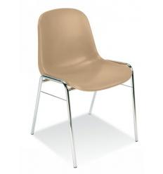 Krzesło do poczekalni BETA