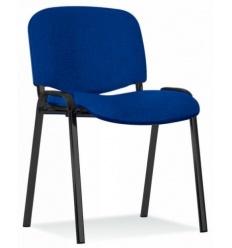 Krzesło do poczekalni ISO