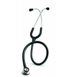 Stetoskop Littmann Classic II Infant