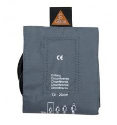 Mankiet do ciśnieniomierzy GAMMA G5, G7, GP HEINE - dziecięcy, obwód 13-20 cm