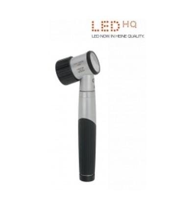 Dermatoskop Heine mini 3000 LED