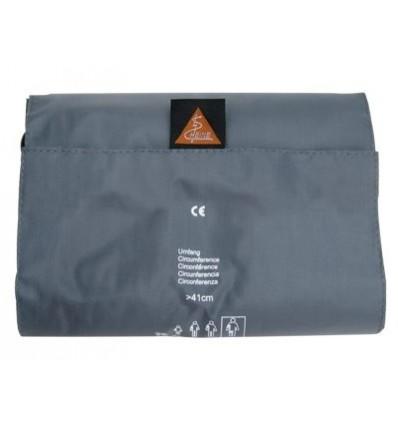 Mankiet do ciśnieniomierzy HAINE XXL - dla otyłych, obwód 41 cm