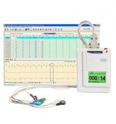 Rejestrator hoterowski EKG AsPEKT 800