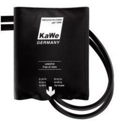 Mankiet do ciśnieniomierzy KaWe MASTERMED T5 i A2 - dla dzieci, dorosłych, otyłych