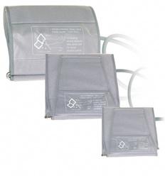 Mankiet do ciśnieniomierza elektronicznego KaWe MASTERMED V3