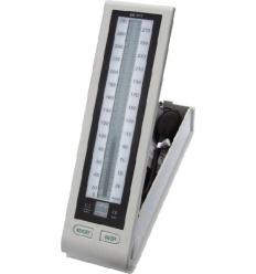 Ciśnieniomierz Lekarski bezrtęciowy SOHO 105