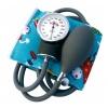 Ciśnieniomierz Lekarski SOHO 120, dla niemowląt i dzieci