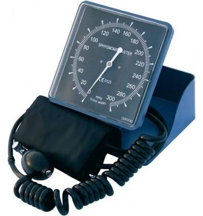 Ciśnieniomierz Lekarski Zegarowy SOHO 130