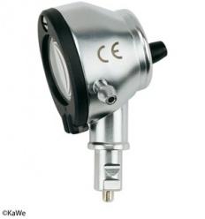 Otoskop KaWe EUROLIGHT C30, główka optyczna