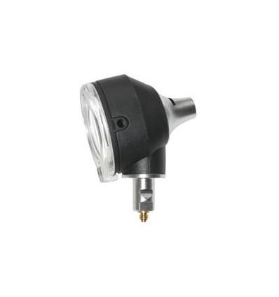 Otoskop KaWe COMBILIGHT F.O.30 3,5 V