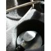 Grawerowanie stetoskopu