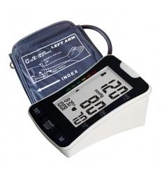 Ciśnieniomierz elektroniczny EVERCHECK Premium