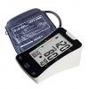 Ciśnieniomierz elektroniczny Soho Premium