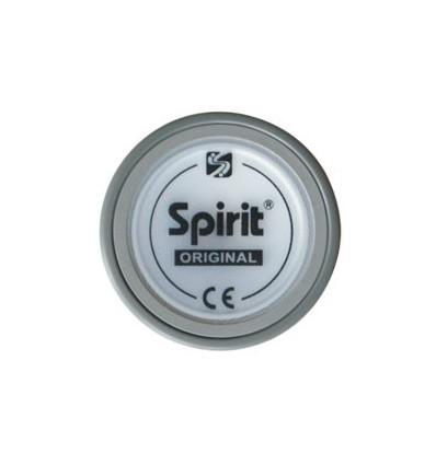 Membrana dwutonowa do stetoskopu Spirit