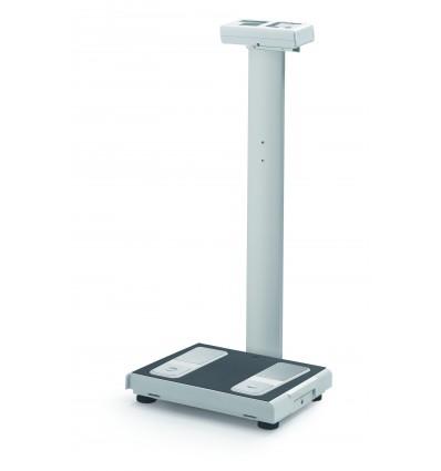 Elektroniczna waga medyczna z pomiarem wody i tłuszczu w organizmie Charder MBF 6010 (klasy IIII)