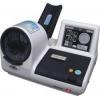 Profesjonalny ciśnieniomierz automatyczny Easy X900