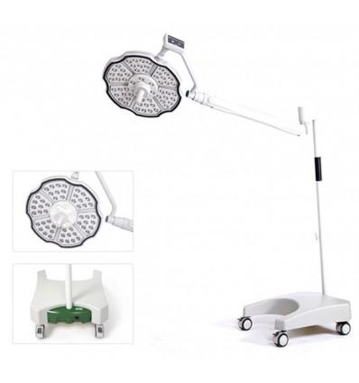 Lampa Bezcieniowa Zabiegowo-Diagnostyczna LED przejezdna VIDA X50