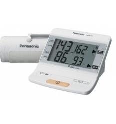 Ciśnieniomierz elektroniczny Panasonic ew-bu 15