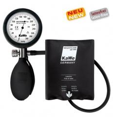 Ciśnieniomierz Lekarski KaWe MASTERMED A1 z zestawem mankietów
