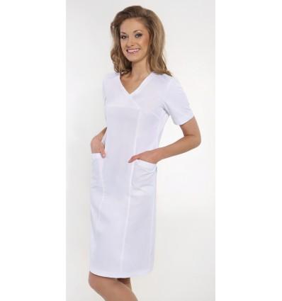 Sukienka SU 34.2-0 rękaw krótki
