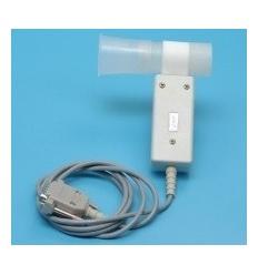 Spirometr - przystawka SPIRO-31 v.001