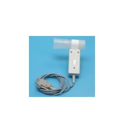 Przystawka spirometryczna SPIRO-31 v.001