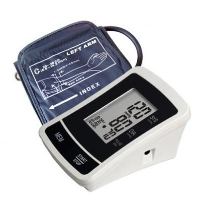 Ciśnieniomierz automatyczny SOHO 330