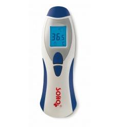 Termometr bezdotykowy SOHO BD1500