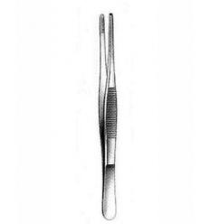 Pinceta anatomiczna
