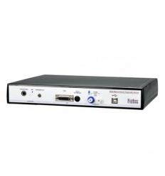 Audiometr + Spirometr + EKG PDD-702 Combo