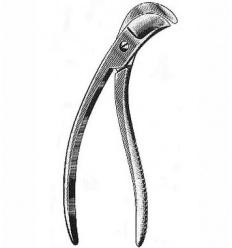 Nożyce do żeber Collin