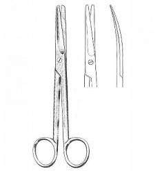 Nożyczki Mayo
