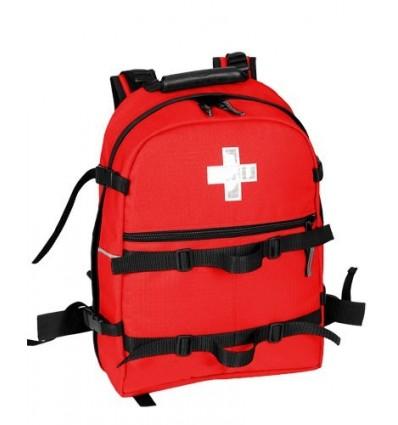 Apteczka-plecak 20L TRM XXIX (niezbędnik) (TRM 29)