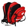 Apteczka-plecak 40L TRM XXVIII (niezbędnik) (TRM 28)