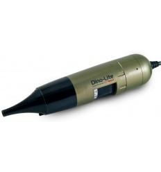 VideoOtoskop Dino-Lite