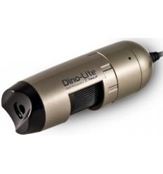 Kapilaroskop Dino-Lite MEDL4N5 (VideoKapilaroskop)