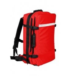 Apteczka-plecak 45L TRM XXXI (TRM 31)