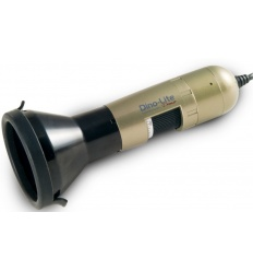 Irydoskop Dino-Lite (VideoIrydoskop)