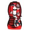 Apteczka-plecak 45L TRM XXXI (niezbędnik) (TRM 31)