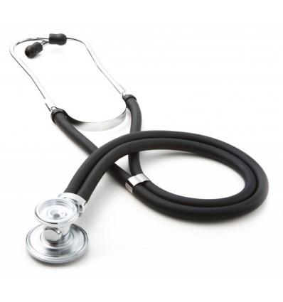 Stetoskop Rappaport SPIRIT weterynaryjny