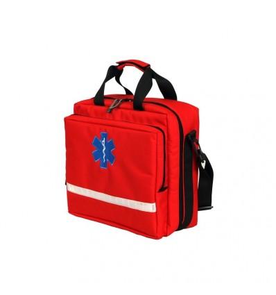 Mała torba dla pielęgniarki TRM XXXVI (TRM 36)