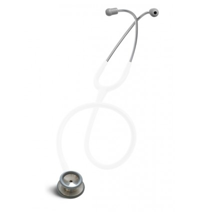 Stetoskop Pediatryczny SPIRIT CK-S606P Deluxe Series Pediatric Dual Head Stethoscope