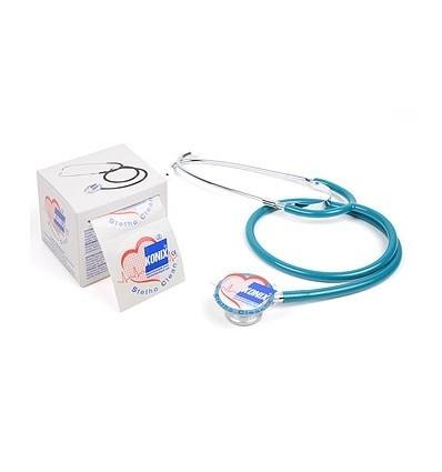 Jednorazowe nakładki na stetoskop Stetho-Clean