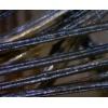 Trichoskop Dino-Lite (VideoTrichoskop) MEDL4HMA