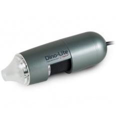 Trichoskop Dino-Lite (VideoTrichoskop) Basic MEDL3H
