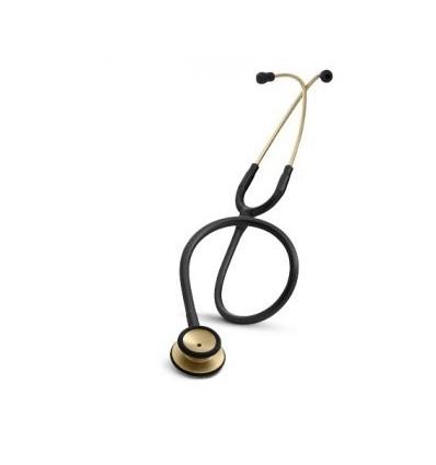 Stetoskop Littmann Classic II S.E. Brass Edition