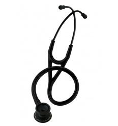 Stetoskop Kardiologiczny SPIRIT CK-747CPF (BLACK EDITION) Deluxelite Series Cardiology