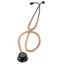 Stetoskop Littmann Classic II S.E. SMOKE FINISH - CHAMPAGNE