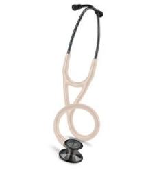 Stetoskop 3M Littmann Cardiology III SMOKE FINISH - SAND