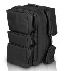 Plecak lekarza 130 L TRM X (TRM 10)